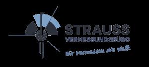 Vermessungsbüro Strauss